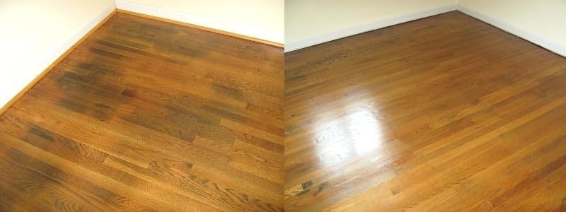 Timber Floor Restore Hh Floor Sanding Perth